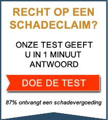 Letselschade test