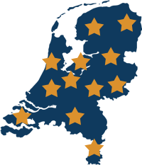 nederland-vlb