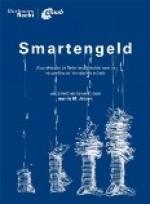 De smartengeldgids 2013