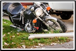 Kies bij letselschade door een verkeersongeval altijd voor juridische hulp bij letselschade.